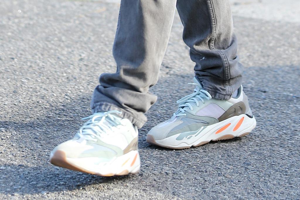 finest selection 4dc22 2326d adidas-yeezy-wave-runner-700-sept-21-2 - Hype Demon