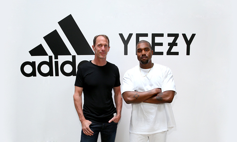 yeezy dropping in 2018