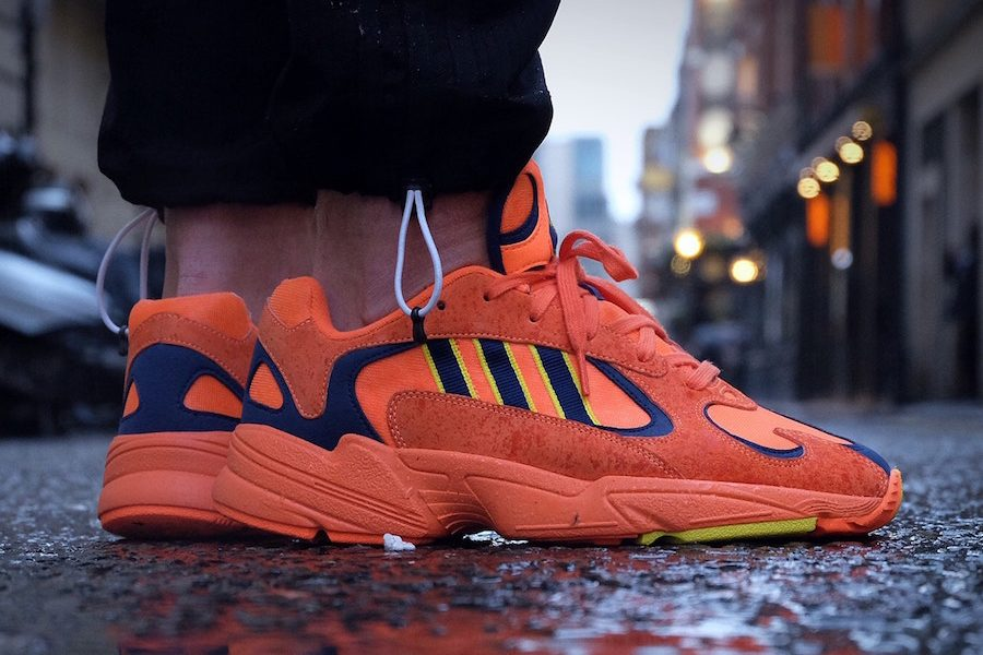 adidas-yung-1-orange-navy-yellow