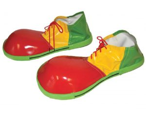 pharrell-adidas-hu-solar-glide-st