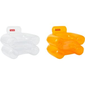 Inflatable Chair supreme accessories