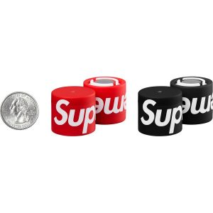 Supreme Lucetta Magnetic Bike Lights
